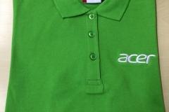 Polo Acer (2)