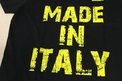 T-shirt Cristina Made in Italy (2)