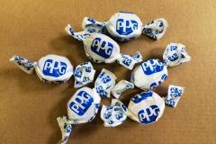 Caramelle gelatina PPG 2015