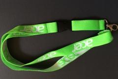 Lanyard Acer jacquard 2015