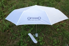 Ombrello OPTISSIMO