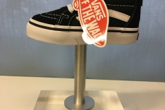 Trofeo scarpa Vans