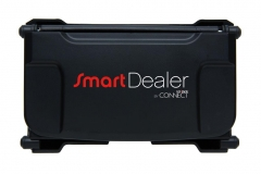 Visore Lo Jack Smart Dealer